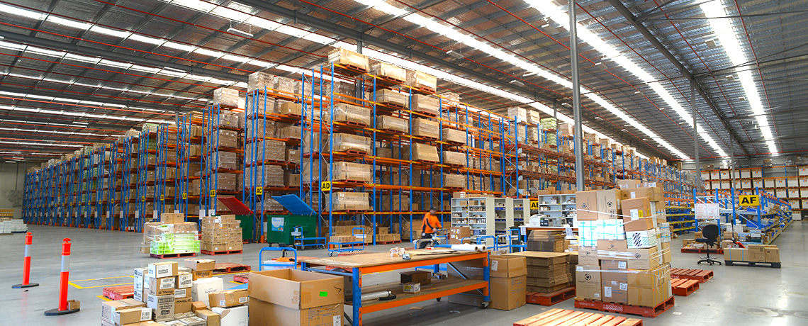 Moorebank_Warehouse_Slider_1140px